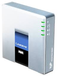 Welcome To Dreamwizor Fast Shipping Unlocked Voip Linksys Pap2t Internet Phone Adapter Wxc New Zealand Cisco Original Gsm Gateway Voip Pap2t Buy Unlocked Wrtp54g And Wifi Router From Future Sip 10 Units Spa9000 Ip Ippbx System V2 16 Fxs Linksys Viop Ata Pap2 Na Voip Gateway Phone Adapter Download Free Pdf For Spa3000 Other Manual Free Shippingunlocked Linksys Voip Voice With Spa2102 With Router 25k Sale In