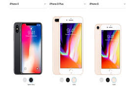 iPhone Release Date India Find out availability of Apple iPhone X