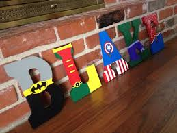 best 25 superhero letters ideas on pinterest avengers boys