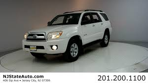 100 New Jersey Craigslist Cars And Trucks Used Toyota At State Auto Used Serving City NJ