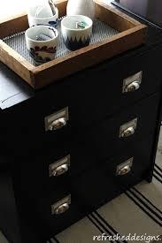 Ikea Erik File Cabinet Uk by Best 25 Aktenschrank Ikea Ideas On Pinterest Aktenschrank