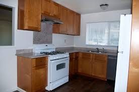Lily Ann Cabinets Complaints by Lily Ann Cabinets Reviews Cabinet Brand Reviews