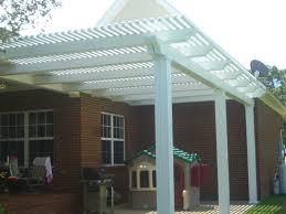 Pergolas - AlabamaSEA Awning Birmingham Alabama Jefferson Neighbors Jeffco Windows Custom Manufactured Standingseam Alinum Awnings Vintage Honeycomb Campground Grant Svtf Gathering Cstruction Project Gaeryallied Services Llc Sunsetter Motorized Retractable Stock Photos Images Alamy Canopies And In Huntsville Al Evans Co Screens Shade Manufacturing Weldmaster Best 25 Lights Ideas On Pinterest Camper Awning Canvas Alabamasea