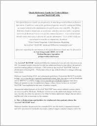 Medical Transcription Resume Example For Transcriptionist