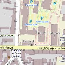 bureau de poste lyon 3 bureau de poste lyon place ambre sainte foy lès lyon