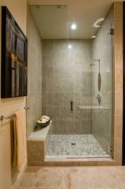 cleaning tile grout in the shower clean shower tiles grout