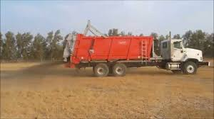 Koweit: Truck Mounted Manure Spreader Brochard / Epandeur Brochard ... Used Red And Gray Case Mode 135 Farm Duty Manure Spreader Liquid Spreaders Degelman Leon 755 Livestock 1988 Peterbilt 357 Youtube Pik Rite Mmi Manure Spreaderiron Wagon Sales Danco Spreader For Sale 379 With Mohrlang 2006 Truck Item B2486 Sold Digistar Solutions 1997 Intertional 8100 Db41