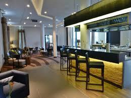 bar und lobby bild steigenberger hotel bremen bremen