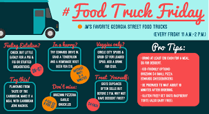 100 Food Truck Friday Best Georgia Street Eats Indianapolis Monthly