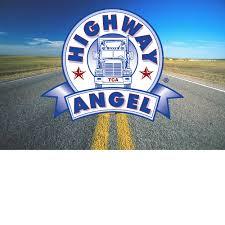 100 Ruan Truck Sales Class A Truck Driver Named Highway Angel