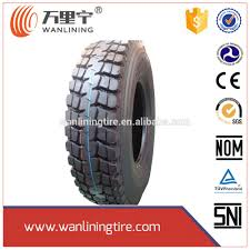 16-20 Inch Truck Trailer Tires Tire For Truck Used - Buy Tire For ... 16 Wheel Kit Burley Products 20 Tst Tesla And Tire Package Set Of 4 Model X 3 With Wheel Option Could Be Coming For Dual Motor Inch Wheels Rentawheel Ntatire Wheels Tires Sidewalls Roadtravelernet Black Truck Rims And Monster For Best With Inch 1320 Top Brand Car 13 14 15 17 18 Cheap Toyota Rims Replica Oem Factory Stock Kmc Used Xd Hoss Explore Classy