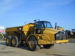 2014 Caterpillar 740B Articulated Truck For Sale, 7,412 Hours ... 2015 Caterpillar 745c Articulated Truck For Sale 2039 Hours Used 2011 Ford F250 Xl Extended Cab Pickup In Russeville Ar Near New 2018 Toyota 4runner Jtebu5jr9j5599147 Lynch Chevroletcadillac Of Auburn Opelika Columbus Ga Lance Buick Gmc Cars Mansfield Ma Logging Truck Fort Payne Alabama Logger Trucker Trucking Tli Air Force Volvo Honoring Military Veterans Custom Big Clarksville Vehicles For Food Trucks Could Be Coming To Florence Local News Timesdailycom Tacoma 5tfsz5an7jx162190 Camry 4t1b11hk1ju147760