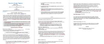 Resume Samples To Help You Stand Out From The Crowd | ResumesTime Resume Formats Jobscan How To Write A Delivery Driver Resume With Examples The Jobnetwork Information Technology It Sample Genius Unique Photograph Of Present Level Academic Performance Template Modernizing Your 5 Tips And Tricks Of The Modern Example Good Cv 13 Wning Cvs Get Noticed Present Your Lovely Update A Atclgrain Write Perfect Food Service Examples Included How For Job No Experience Google Search Rsum Older Seeker Star Tribune Why Is To Invoice Form