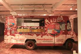 Checked This One Off Our Bucket List! #foodtruck #inside #Brooklyn ... 1912 Ford Model T Volo Auto Museum Brooklyn Popcorn Mhattan Discover Nyc A Guide To Indie Food Truck Selling Popcorn In Financial District Of New Kettle Corn At The Road Side On Lexington Avenue No For Little Falls Movie Theater Wcco Cbs Minnesota Doc Pops Into Food Scene With More Than Just True Blue Treats Gold Coast Trucks J H Fentress Antique Holcomb Hoke Truck Under Hood 1930 Aa By Cretors Classic 1928 Other For Sale 4204 Dyler