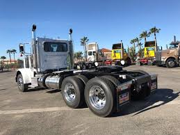 2019 Peterbilt 389, Sylmar CA - 121696543 - CommercialTruckTrader.com Rushtruckcenters Competitors Revenue And Employees Owler Company Rush Truck Center We Oneil Cstruction Commercial Gmc Service Near Denver Fleet Repair Loveland Careers Colorado Gets Brand New Test Page Kearny 18 Photos 1000 Redmark Cng Services Home Peterbilt Of Wyoming Botched Suicide Bombing Jolts New York Hour Injures Four Wsj
