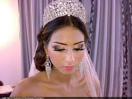 coiffeuse a domicile mariage nadine coiffeuse maquilleuse pro coiffeuse maquilleuse pro awesome