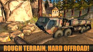 Army Truck Offroad Driver 3D 1.8 APK Download - Android Simulation ... Off Road Wheels By Koral For Ets 2 Download Game Mods Offroad Rising X Games 2015 Racedezertcom A Safari Truck In A Wildlife Reserve South Africa Stock Fall Preview 2016 Forza Horizon 3 Is Bigger And Better Than Spintires The Ultimate Offroad Simulation Steemit Transport Truck 2017 Offroad Drive Free Download How To Play Cargo Driver On Android Beamngdrive What Would Be Your Pferred Tow Off Road Trucks Cars