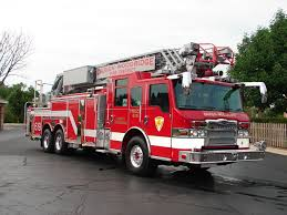 New Pierce Ladder Truck For Darien-Woodridge FPD « Chicagoareafire.com Fire Ladder Truck Educational Toys End 31420 1025 Pm Filealamogordo Ladder Truck Fire Enginejpg Wikimedia Commons Nashville District Rolls Out New News Mfd Receives New Merrill Foto Newsmerrill Engine Station Number 4 Fenton District St Filelafd Truckjpg Wikipedia 8k Revamped Los Santos Department Skin For Hook And In Annapolis Md Stock Photo 81389667 Acushnet To Purchase Firstever New Fire Trucks Delivered To City Of Mount Vernon City Of Mount Old Trucks Sale Chicagoaafirecom Maynard Puts Aerial Into Service