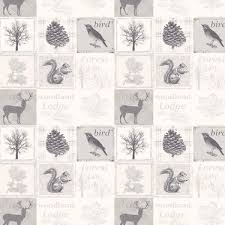 Tree Wall Decor Ebay by Beautiful Birds Themed Wallpapers In Various Designs Feature Wall