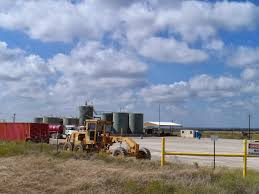 Denton Drilling: A Blog By Adam Briggle: Where Denton Dumps Its ... Travis Burk Tank Truck Operator Pinnergy Linkedin Slick Road Cditions Still Possible November 14th 2017 Bridgeport Tx Industry News Coent The Fuel Cell Cridor Mack Trucks Macqueen Equipment Groupused 2011 32yd 1996 Ford Cf8000 Westmark 1000 Gal For Sale 2002 Peterbilt Edge 40 Yard Front Loader Garbage Used Ch613 Kill Dot Code In Brookshire For Sales Odessa Tx Farmers Elevator Exchange Homepage