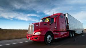 Riley Andersen Driving A Semi-Truck By MikeJEddyNSGamer89 On DeviantArt Free Images Road Automobile Highway Driving Asphalt The Worlds First Selfdriving Semitruck Hits The Road Wired Semi Truck Driving At Sunset Stock Photo Picture And Royalty Atlanta Wreck News Georgia Driver Charged In Fatal Crash Drs Fleet Service Offers Key Tips For A High Future Of Freight And Trucks Penn Leasing Truck Driver Arrested Dui Leading Police On Chase Just Drove Across Europe Climbing Into Cab Semitruck Dissolve Hit Highway For Testing In Nevada Donald Trump Pretended To Drive At White House Time