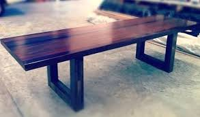 Dining Table 12 Seater For Sale Melbourne Square Room