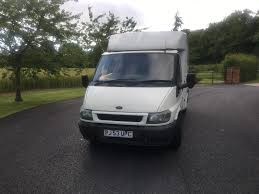 Ford Transit Luton Box Truck Ex Bt Ideal For Many Purposes | In ... Ford Transit Luton Box Truck Ex Bt Ideal For Many Purposes In Preowned 2017 E350 Box Truck Wb Specialty Vehicle Ford Transit Closed Trucks Sale From Russia Buy 1997 Single Axle By Arthur Trovei 2016 3d Model Hum3d 1993 Item C2439 Sold August 22 Midw 2007 Ford E350 Super Duty 10 Ft 020 Cinemacar Leasing 2000 Eseries Van 14 54l Refrigerated Vans Models Bush Trucks Cardinal Church Worship Fniture F650 Gator Wraps Box Van Truck For Sale 1184