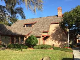 roofing eagle roofing tile acoma roofing boral tile