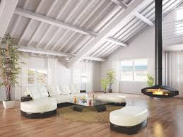 The Ability To Identify Different Interior Design Styles Will Help You Conjure Up