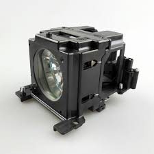dt00731 replacement projector l with housing for hitachi cp