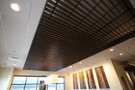 100 Wood On Ceilings And Wall Panels Mauinccom