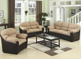 miranda 7 piece living room set bob mackey furniture living room