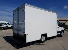 Chevy Box Trucks For Sale Used Lovely New 2018 Ford Transit Cutaway ... Fileford Cargo Box Truckjpg Wikimedia Commons Isuzu Npr Hd 16ft Box Truck With Liftgate Specialized For Local Ford Powerstroke Diesel 73l For Sale Box Truck E450 Low Miles 35k Stock 2458 2007 E350 For Sale Youtube Chevy Trucks Used Lovely New 2018 Ford Transit Cutaway Extender Texas Fleet Sales Medium Duty Production Supercube Sirreel Studios Rentals F650 2024 Ft Arizona Commercial 2012 Ford 10 Foot In Oxford White