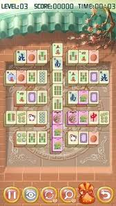 free mahjong play mahjong solitaire play now http