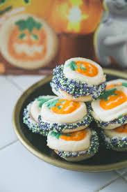 Oak Glen Pumpkin Patch Address by Fall Bucket List U0026 Cookie Throwback Hayley Paige Blogs