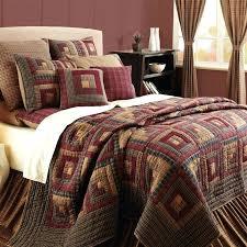 California King Quilt Sets Quilt Bedding Sets King California King