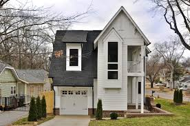 100 Downslope House Designs Steep Lot Houzz