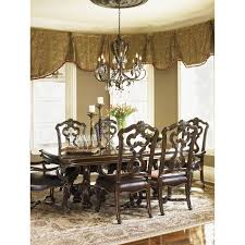 Bob Timberlake Living Room Furniture by Lexington Bob Timberlake Dining Room Furniture