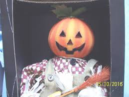 Avon Fiber Optic Halloween Decorations by Avon Fiber Optic Halloween Decorations 100 Images Create Your