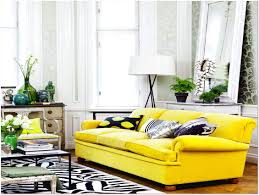 Aarons Living Room Furniture by Spectacular Yellow Living Room Chairs Design Ideas 62 In Raphaels