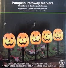 Halloween Pathway Lights Stakes by Cheap Lighting Lighted Pathway Trees Find Lighting Lighted