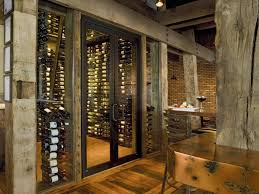 Home Wine Cellar Design Ideas Home Wine Cellar Design Custom Wine ... Home Designs Luxury Wine Cellar Design Ultra A Modern The As Desnation Room See Interior Designers Traditional Wood Racks In Fniture Ideas Commercial Narrow 20 Stunning Cellars With Pictures Download Mojmalnewscom Wal Tile Unique Wooden Closet And Just After Theater And Bollinger Wine Cellar Design Space Fun Ashley Decoration Metal Storage Ergonomic