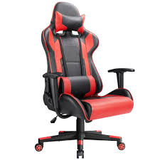 The 30 Best Gaming Chairs For 2019 | RAVE Reviews Find More Ak 100 Rocker Gaming Chair Redblack For Sale At Up To Best Chairs 2019 Dont Buy Before Reading This By Experts Our 10 Of Reviews For Big Men The Tall People Heavy Budget Rlgear Fniture Luxury Walmart Excellent Recliner Most Comfortable Geeks Buyers Guide Tetyche Best Gaming Chair Toms Hdware Forum Xrocker Giant Deluxe Sound Beanbag Boys Stuff