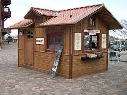 Tuff Shed San Antonio by 40 Best Tuff Shed Images On Pinterest Small Houses Tuff Shed