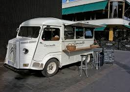 Citroen Food Truck - Buscar Con Google   Truck   Pinterest ... Just A Car Guy The American Truck Historical Societys 2016 Ralph G Smith Inc Bigmatruckscom Alabama Trucking Association 2017 Membership Directory Shippers Everyone Wins In Slc 104 Magazine History And Culture By Bicycle Hawkeye Company Smiths 1956 Mack H615t Coe Semi Tractor J Wells S Tags Video The Happiest Ownoperator In Trucking Today Ron Finemore Transport Home Robin Scotts Most Teresting Flickr Photos Picssr Untitled