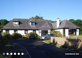 Howth B&B Bed and Breakfast Ac modation in Howth Dublin Ireland