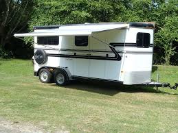Never Used, 2H, Fully Enclosed, Awning, 7 Foot Dressing Room Awnings For Pop Up Campers Popup Camper Awning Sale Screen Rooms Rpod Trailer Side Tent Add A Room To Your Camper Set Video Tents And Best A Room Van Life Images On Used Rv Review Cafree Of Mats At Campsite 184 Best Addaroom Images On Replacement Repair Time Chrissmith Rv Patio More Of Colorado Alpine Canvas Products Extrasother Screen For Rv Awning New 2012 Light House Pupportal