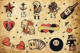 1000 Imagens Sobre Tattoos
