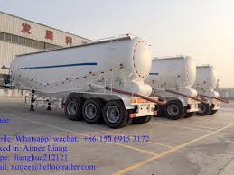 Chinese Helloo Trailer Tri-Axle 55m3 Cement Bulk Tank Truck Trailers ... Dry Bulk For The Long Haul Rerves Staff Sergeant John Moore And Bulk Transport Scania Global Cement Truck Trailers China Manufacturers Suppliers Pellets Renewable Fuels Of Vermont Trucks Transports Bobtails Lubevans New Used Rollies Sales Trailer Oil Stake Body Truck3 Fuel Tank Oilmens 660 Cuft A Truck Stock Photo 131632110 Alamy Abbey Logistics Group Powder Tanker Services Across Uk Salo Finland May 25 2013 A 620 Units Mmi Services