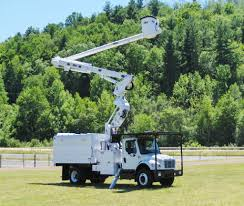 100 Bucket Trucks For Sale In Pa 2014 FREIGHTLINER M2 BUCKET TRUCK BUCKET BOOM TRUCK FOR SALE 582981